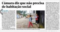 Foto do artigo do Jornal de Notícias referido neste texto
