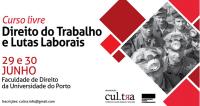 cartaz-anúncio do curso