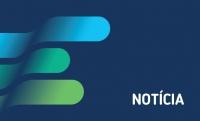 logotipo da RESAR