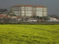 imagem de VCD (Mosteiro de Santa Clara)